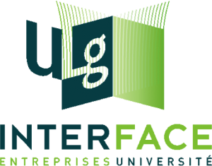logointerfaceulg