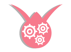 icon_public_fonctionnement